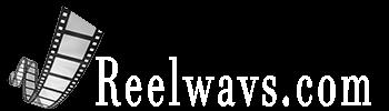reelwavs.com